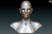 Modelando torso de mujer-far334.jpg