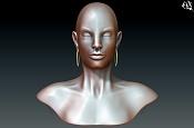 Modelando torso de mujer-far337.jpg