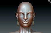 Modelando torso de mujer-far338.jpg