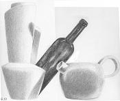 Escuela de arte - Ilustracion-mancha01.jpg