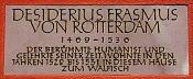 Grandes escenas del cine-haus-zum-walfisch-erasmus-plaque.jpg