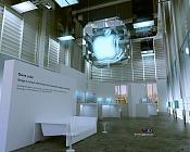 Freelance Infoarquitectura e interiorismo-oficina_aple_b00005.jpg