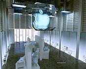 Freelance Infoarquitectura e interiorismo-oficina_aple_b00045.jpg