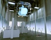 Freelance infoarquitectura e interiorismo-oficina_aple_b00085.jpg
