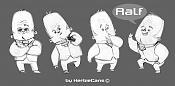 HerbieCans-ralf2-by-herbiecans.jpg