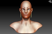 Modelando torso de mujer-far342.jpg