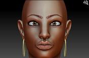 Modelando torso de mujer-far343.jpg