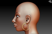 Modelando torso de mujer-far345.jpg