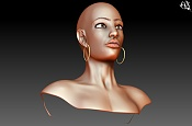 Modelando torso de mujer-far346.jpg