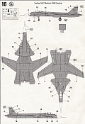 Suchoj S-37 Berkut-suchoj-s-37.jpg