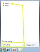 archivo UI y de configuraciones en blender 2 5 -appdata.jpg