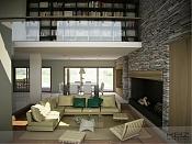 interiores    -b20000.jpg