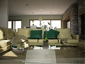 interiores    -d40000.jpg