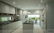 interiores    -cocina0000.jpg