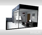 Habitacion-piso5.jpg