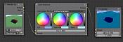 ayuda con iluminacion nocturna-colorbalance.jpg
