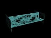 Modelando lamborghini murcielago-1.jpg