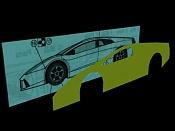 Modelando lamborghini murcielago-2.jpg