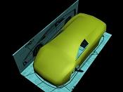 Modelando lamborghini murcielago-3.jpg