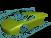 Modelando lamborghini murcielago-4.jpg