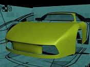 Modelando lamborghini murcielago-5.jpg