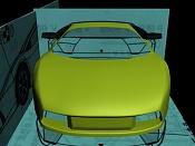 Modelando lamborghini murcielago-7.jpg