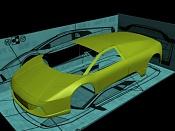 Modelando lamborghini murcielago-9.jpg