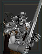 Oooootro guerrero : -update9c.jpg
