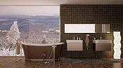 Cuarto de baño de diseño-bathroom001-mod.jpg