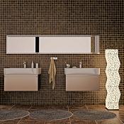 Cuarto de baño de diseño-bathroom004-mod.jpg