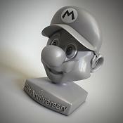 25 aniversario Super Mario-25th_anniversay_by_jonnathon-d33xa1g.jpg