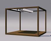 Consejos para conseguir fotorealismo en Blender-cenador-cubo-l-s-lux.png