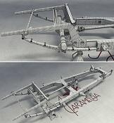 Jaguar XK 120-xk-120-wire-01.jpg
