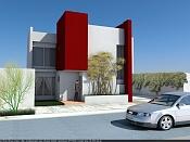 Proyecto Casa Habitacion Valenzuela-buffer-2.3.jpg