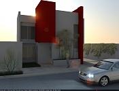 Proyecto Casa Habitacion Valenzuela-buffer1edit.jpg