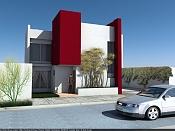 Proyecto Casa Habitacion Valenzuela-buffer-3.1-.jpg