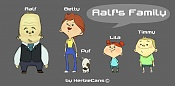 HerbieCans-ralf-familycolorby-herbiecans.jpg