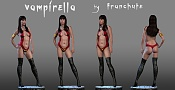 Vampirella-vampirella.jpg