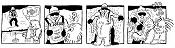 Escuela de arte - Ilustracion-strip.jpg