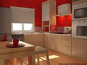 cocinilla-cocina-de-montse.jpg