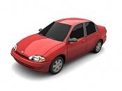 actualizacion de autos-chevro.jpg