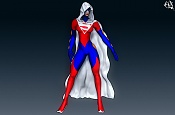 Superwoman-far379.jpg