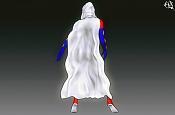 Superwoman-far380.jpg