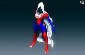 Superwoman-far381.jpg