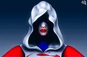 Superwoman-far382.jpg
