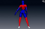 Superwoman-far383.jpg