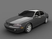 actualizacion de autos-infiniti.jpg