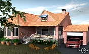 Chalet Exterior con Vray-chalet_rafus.jpg