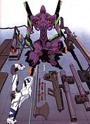 Evangelion-eva-01-con-armas.jpg