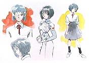Evangelion-rei_01.jpg
